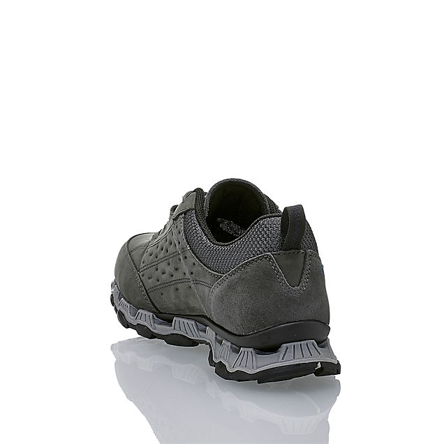 Meindl X-S0 Corium Gore-Tex® chaussures multifonctions hommes
