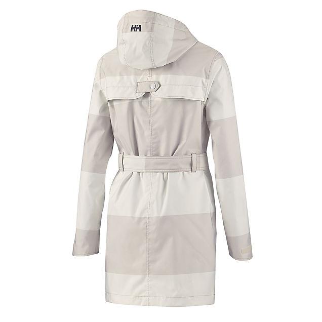 Helly Hansen Lyness Coat Damen Regenjacke