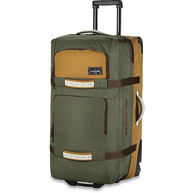 Dakine Splitroller 110 L valigia