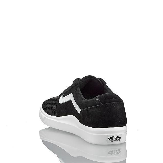 Vans Chapman Lite Herren Sneaker