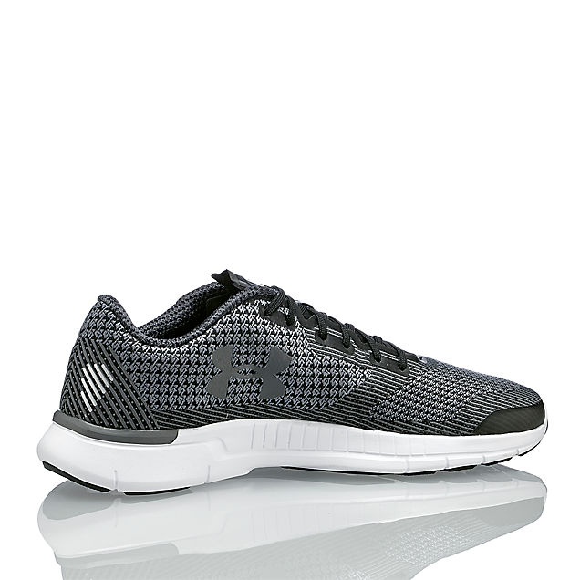 Under Armour Charged Lightning Uomo Scarpa da fitness