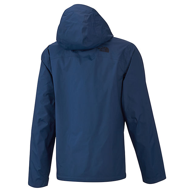 The North Face Venture 2 veste imperméable hommes