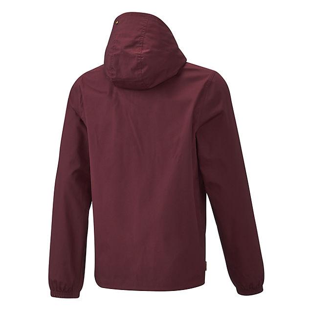 Element Alder Jacket Hommes