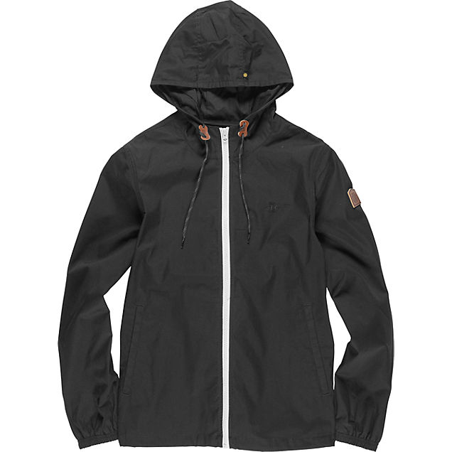 Element Alder Jacket Uomo