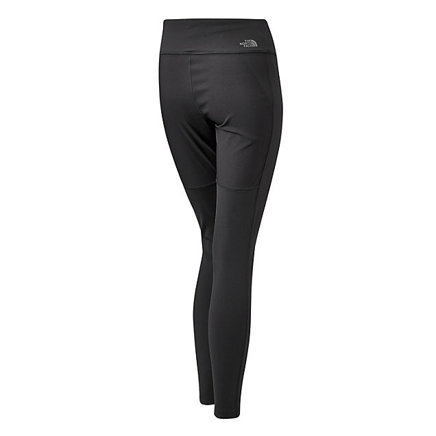 The North Face Bomber tight femmes