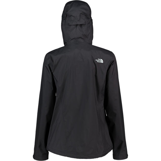 The North Face Venture 2 giacca impermeabile donna