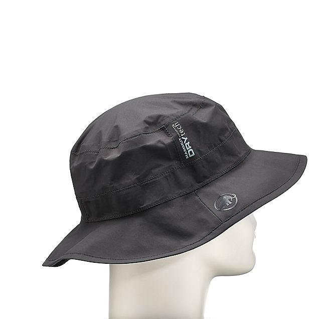 Mammut Machu Drytech Cappello