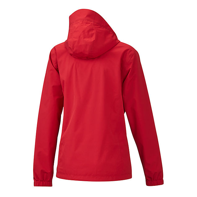 Vaude Escape Light Damen Regenjacke