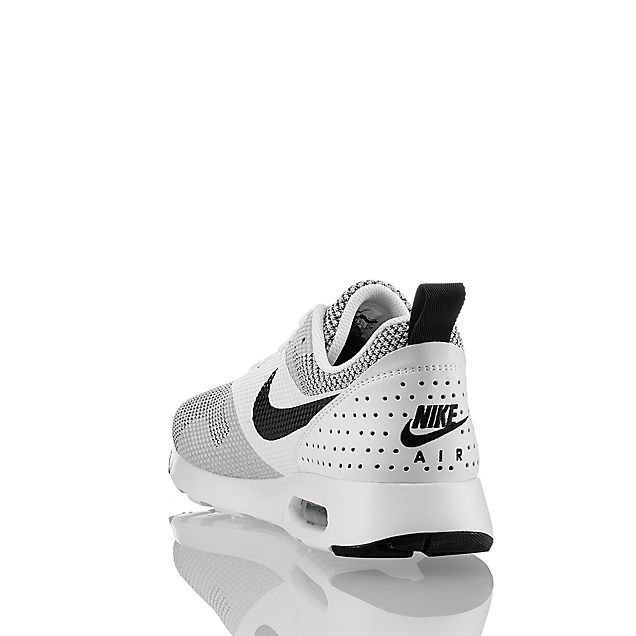Air Max Tavas Premium Herren Sneaker