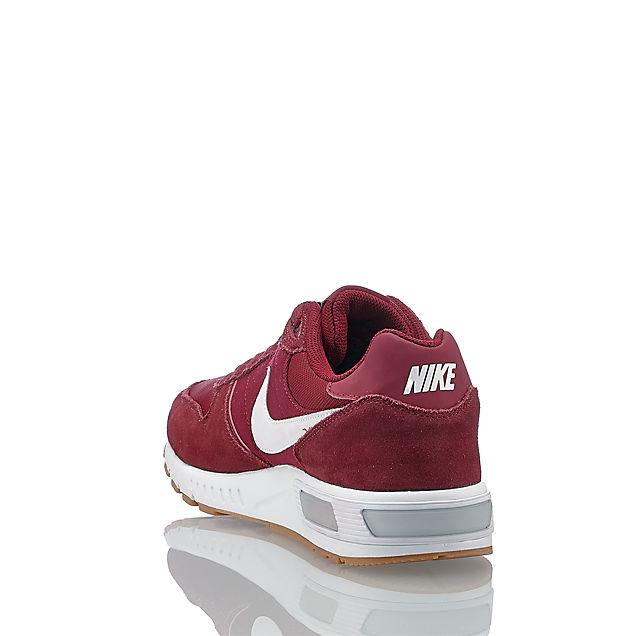 Nike Nightgazer sneaker hommes