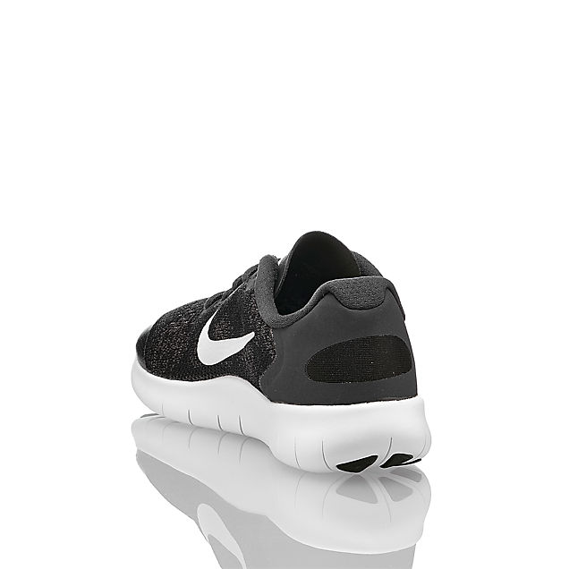 Nike Free RN Laufschuh Kinder
