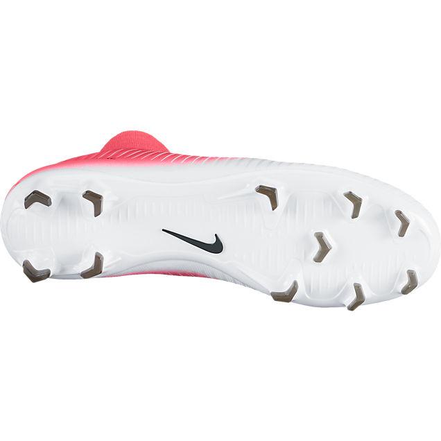 Nike Mercurial Superfly V FG Bambini Scarpa da calico