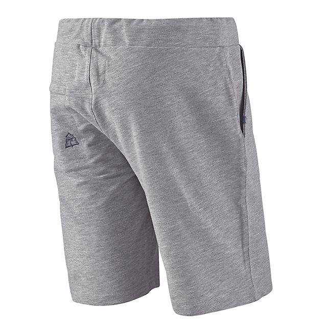 Beach Mountain Sweat Herren Short