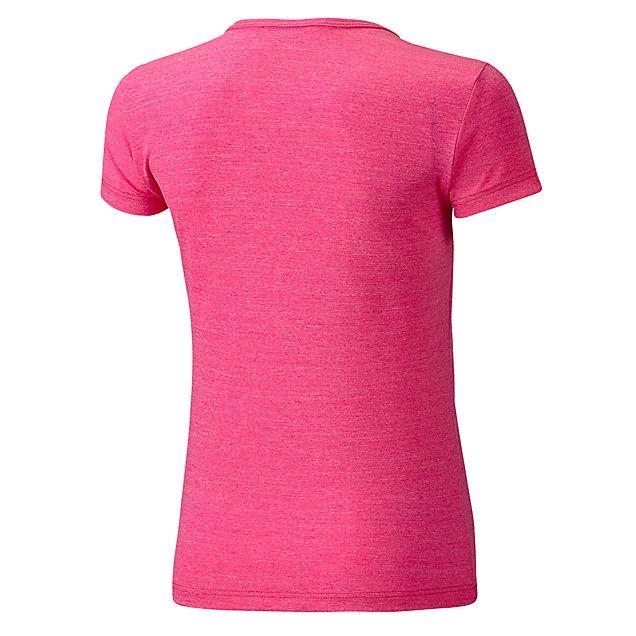 Powerzone Fitness T-Shirt Bambina