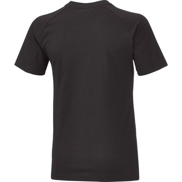 Fila Bambino T-Shirt