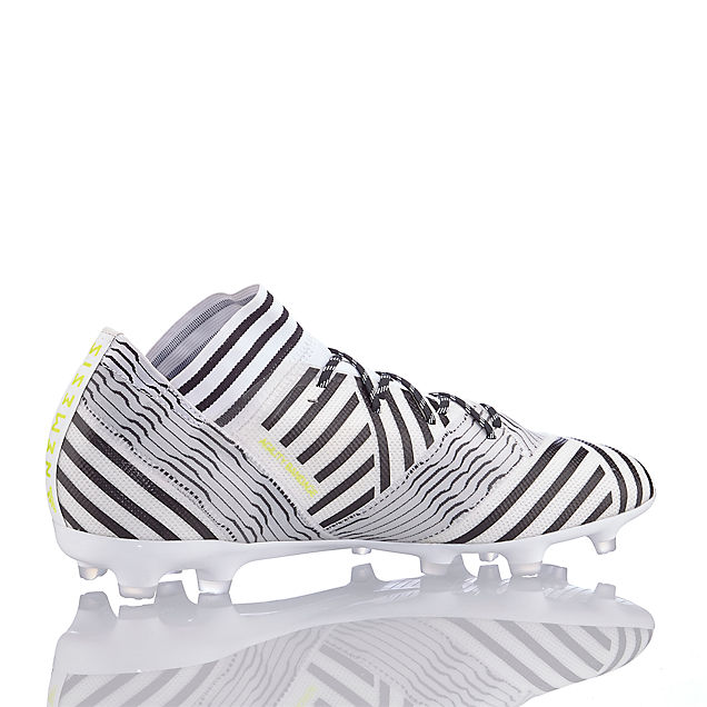 adidas Performance Nemeziz 17.2 FG chaussure de football hommes
