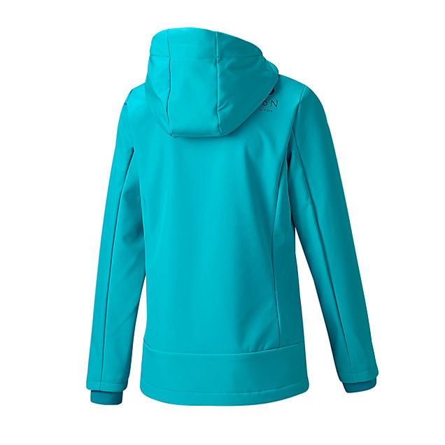 46 Nord Ada giacca softshell donna