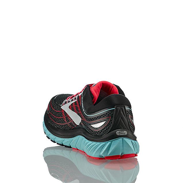 Brooks Glycerin 15 chaussures de course femmes