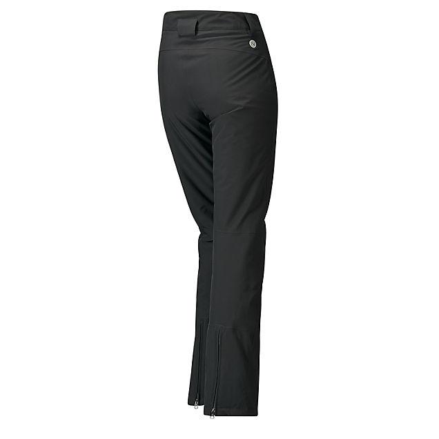 afffd1f355b7a Acheter à prix avantageux Pantalon de ski femmes en noir de 46 Nord ...