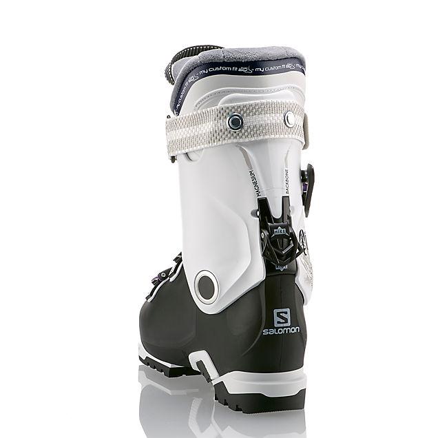 Salomon Quest Pro chaussures de ski femmes