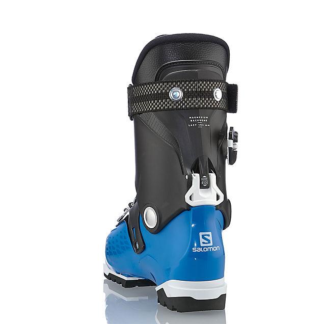 Salomon QST Access 70 T scarponi da sci bambini