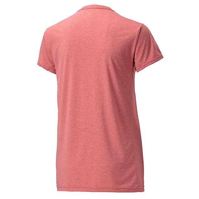 Descente Damen Training-Shirt