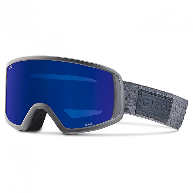 Giro Gaze Damen Skibrille