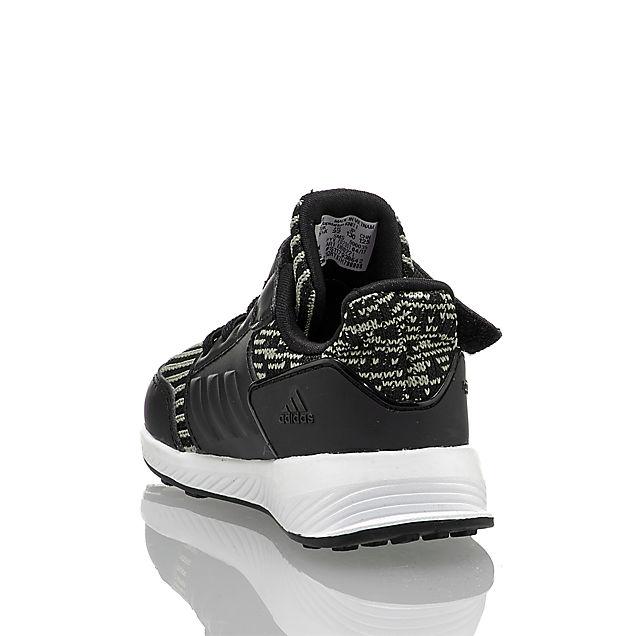 purchase cheap 119e3 7287a RapidaRun KNIT I Kinder Sneaker