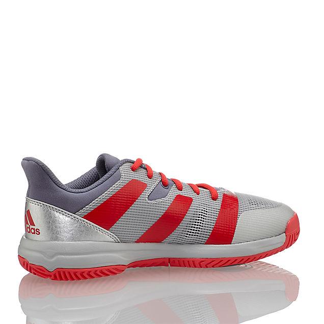 Adidas STABIL X JUNIOR günstig online kaufen