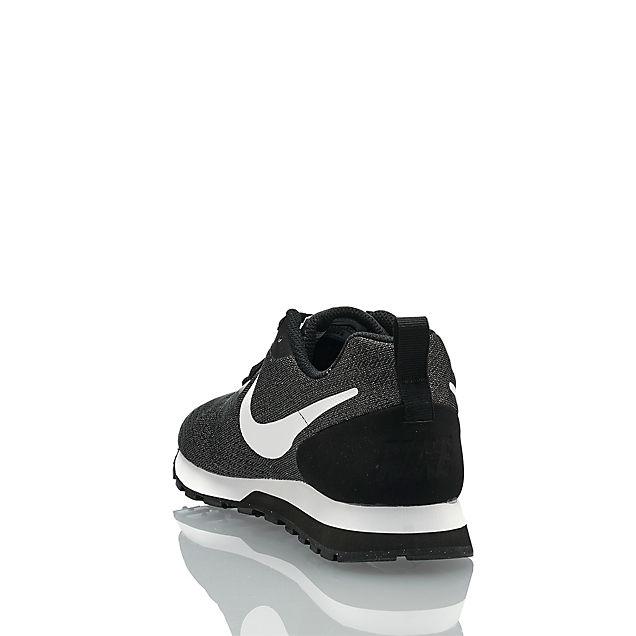 MD Runner 2 Herren Sneaker