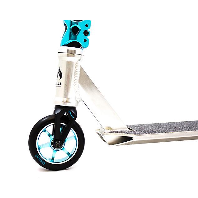 Chilli Pro 5000 scooter
