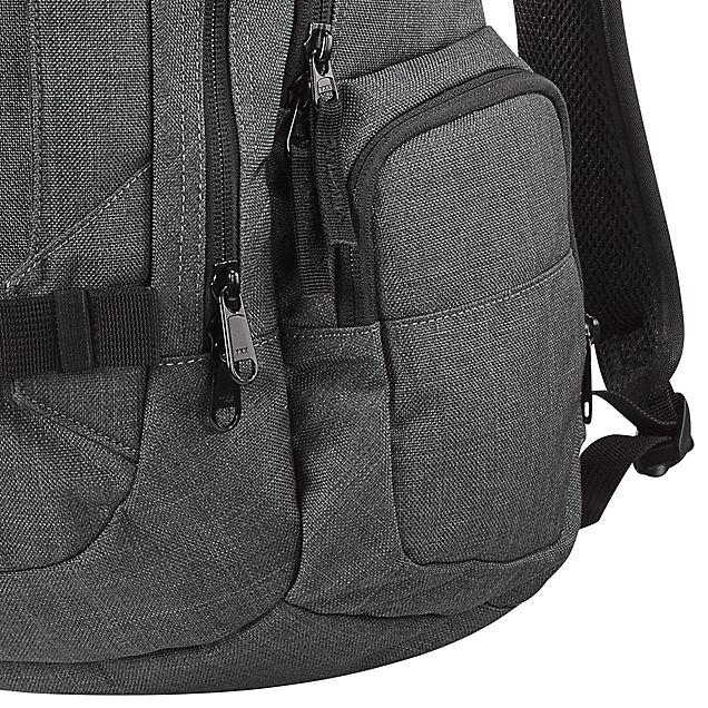 Dakine 25 L sac à dos