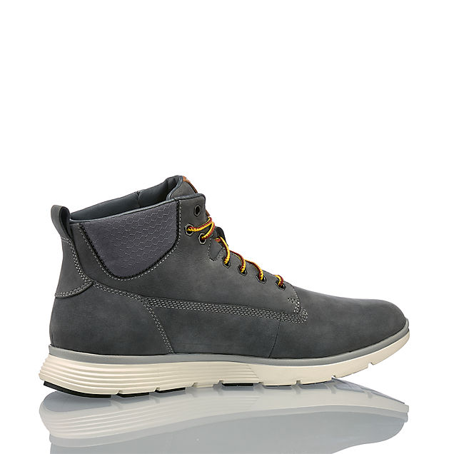 chaussures timberland killington 2018