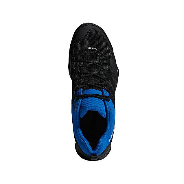 7a1a163c55a312 Schuhe · Outdoorschuhe · Multifunktionsschuhe · adidas Performance. adidas  Performance Terrex AX2R Gore-Tex® Herren Multifunktionsschuh