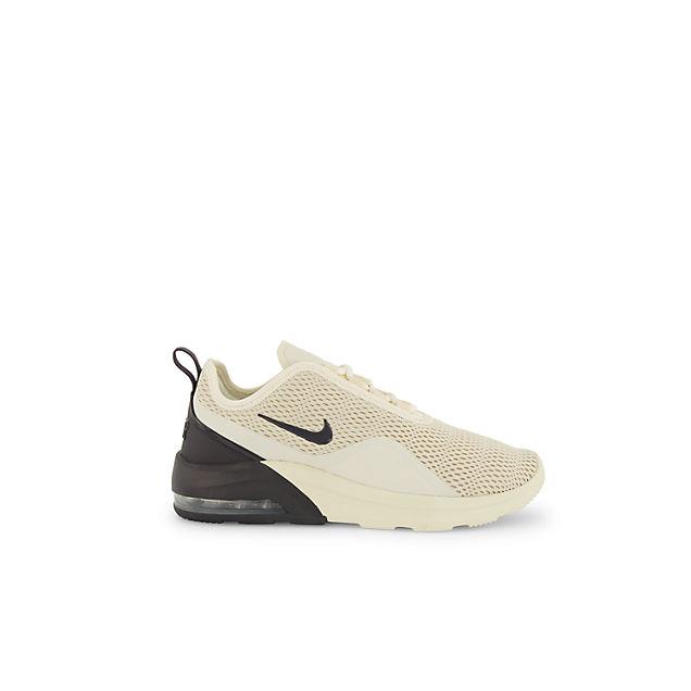 Air Max Motion 2 Damen Sneaker | Nike Sportswear | OCHSNER SPORT