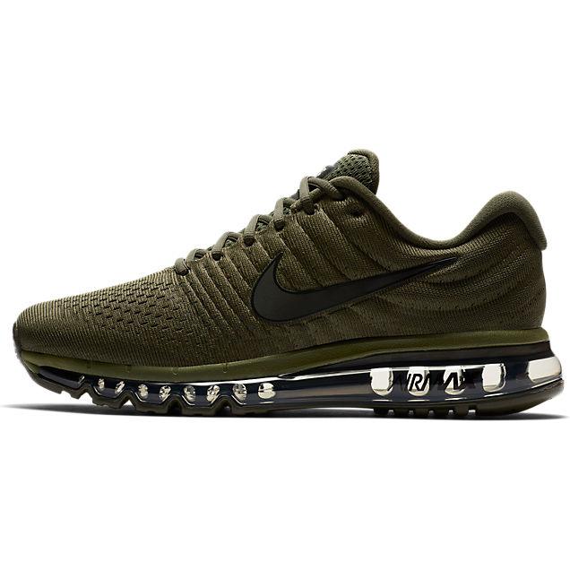Air Max 2017 Special Edition Herren Sneaker | Nike