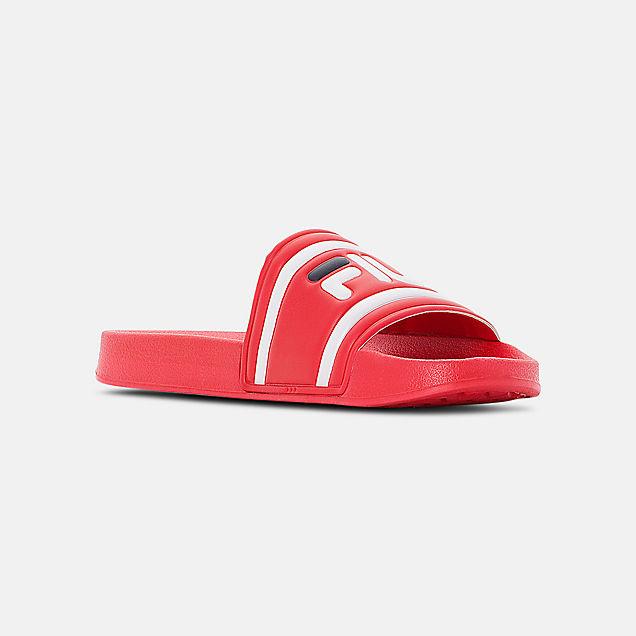 adidas Court Stabil  Bambino Scarpe da palestra