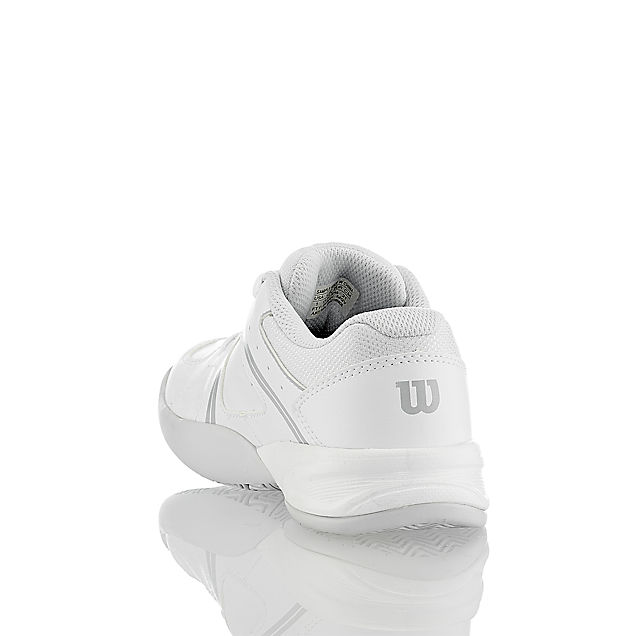 Wilson Envy Kinder Tennisschuh