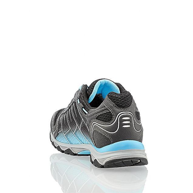 Meindl X-SO 30 GTX Donna scarpe multifunzione