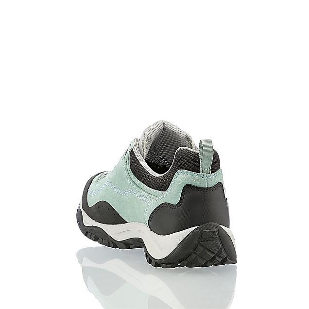 Meindl Texas Pro scarpe multifunzione donna