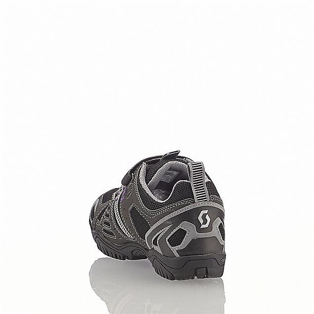 Scott chaussures de vélo femmes