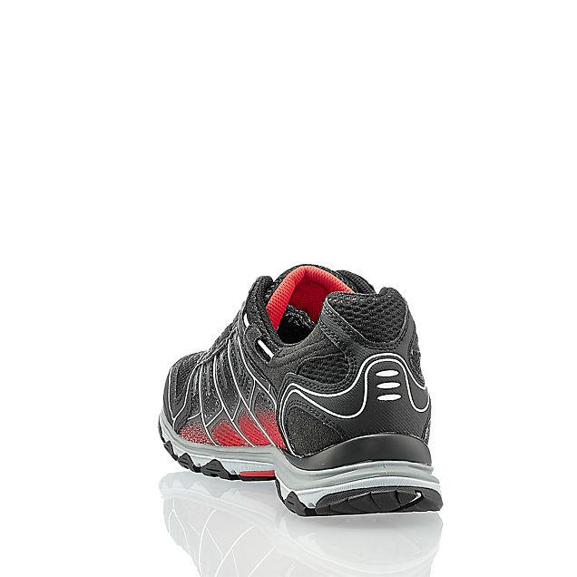 Meindl X-SO 30 GTX Uomo scarpe multifunzione