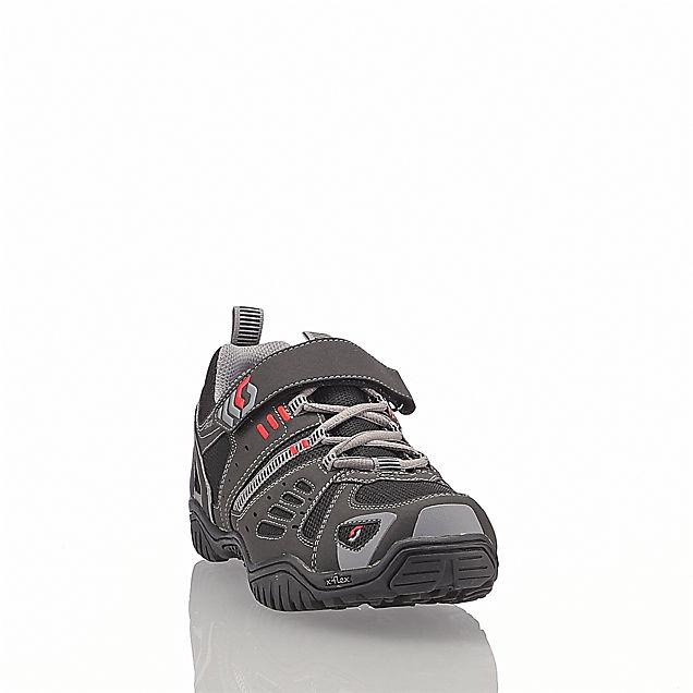 Scott TRAIL Uomo scarpe da ciclista