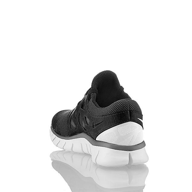 Nike Nike Free Run 2 EXT Donna