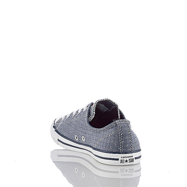 Converse CT AS Dainty Chambray