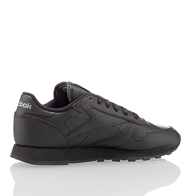Reebok Classic Leather Damen Sneaker