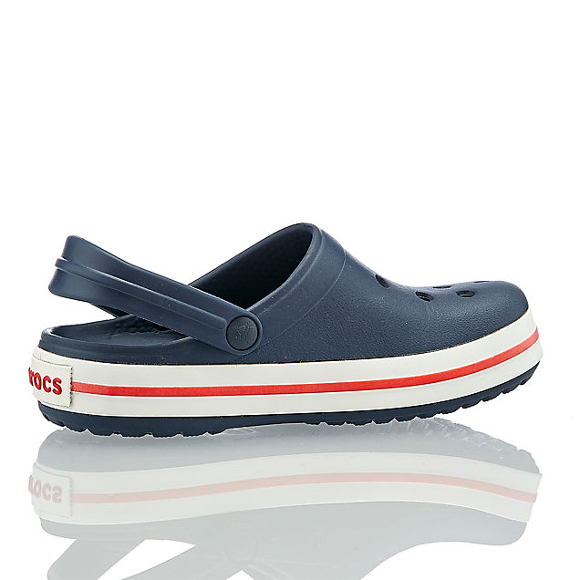 Crocs Crocband Kinder Slipper