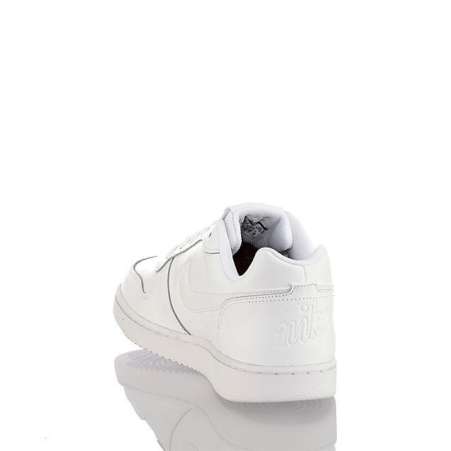 46 Nord scarpa invernale bambina