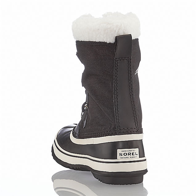 Sorel Winter Carnival Damen Winterboot