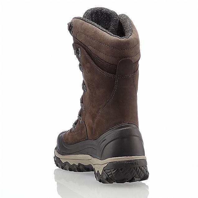 Meindl Garmisch Pro Gore-Tex® boot uomo